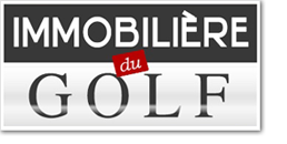 IMMOBILIERE DU GOLF Bondues